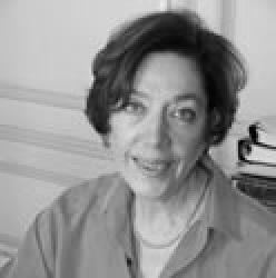photo of Danielle Haase-Dubosc (1939-2017)